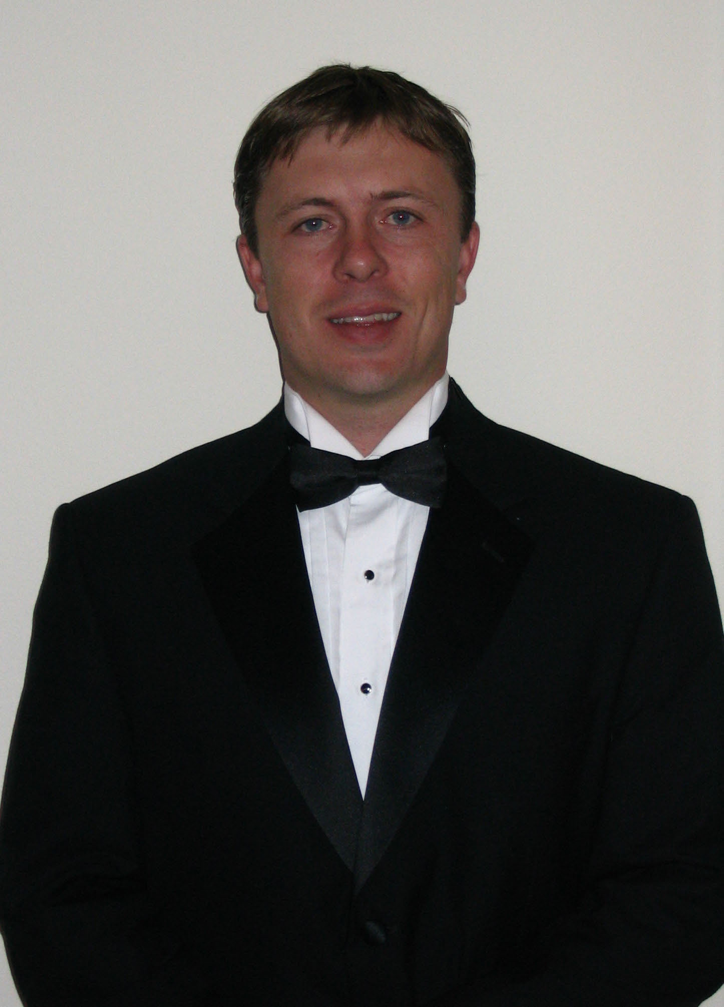 Picture of Eric Smedsrud