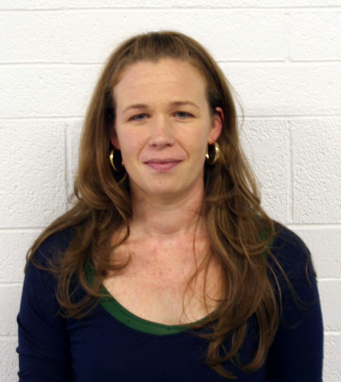 Picture of Kristine Carlton